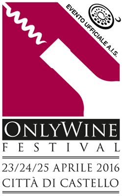 Only Wine Festival 2016